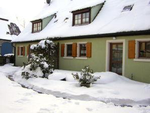 Ferienwohnung im Gästehaus Erich Meyer