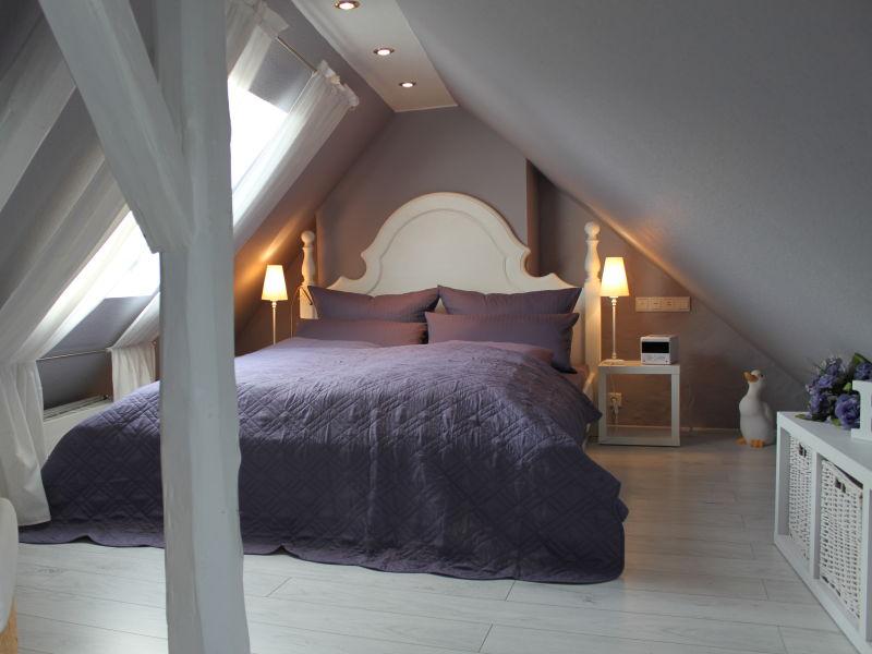 Ferienhaus Christine Apartment Schwalbennest
