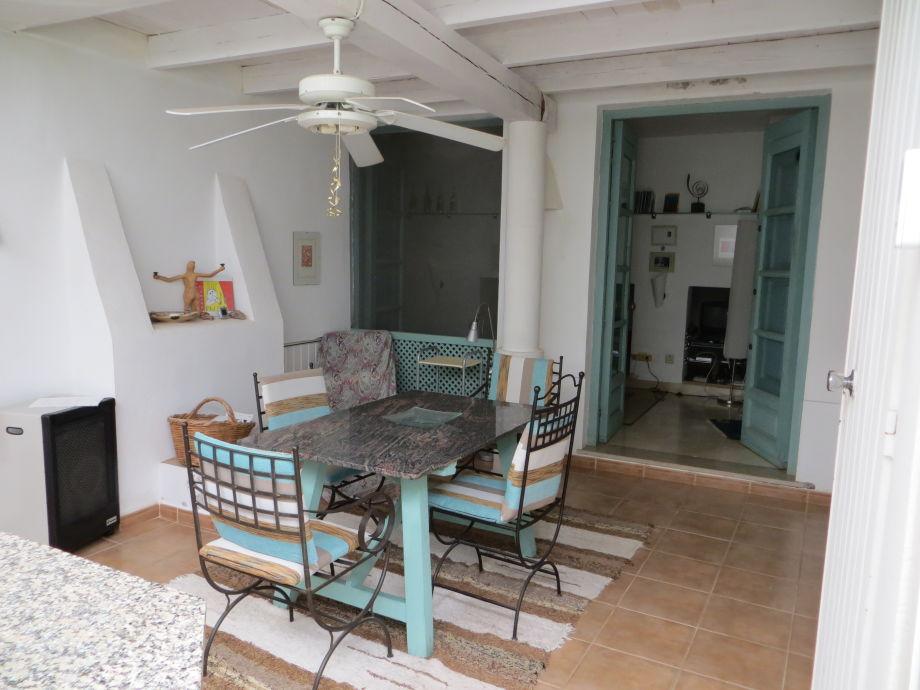 ferienhaus la era andalusien costa de almer a firma la ermita vivienda turistica. Black Bedroom Furniture Sets. Home Design Ideas