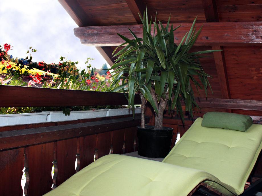 ferienwohnung m miertzschke allg u herr marcel miertzschke. Black Bedroom Furniture Sets. Home Design Ideas