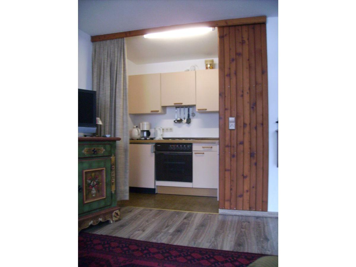 ferienwohnung ferienhaus becker schmidt schwarzwald frau gerlinde becker schmidt. Black Bedroom Furniture Sets. Home Design Ideas