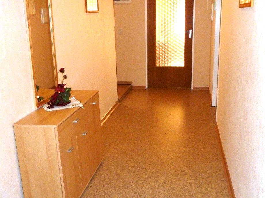 ferienwohnung tatje steinhuder meer firma sigrun tatje braustrasse 17 31515 wunstorf. Black Bedroom Furniture Sets. Home Design Ideas