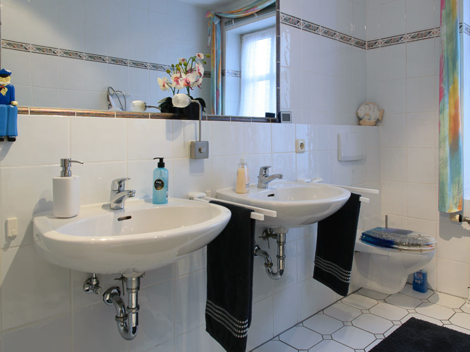 ferienwohnung laat di tied ostfriesland rheiderland frau sandra feder. Black Bedroom Furniture Sets. Home Design Ideas