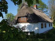 Ferienhaus Weiße Kate