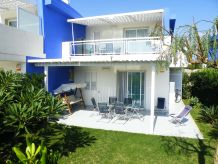 Holiday house Case Vacanze Pomelia