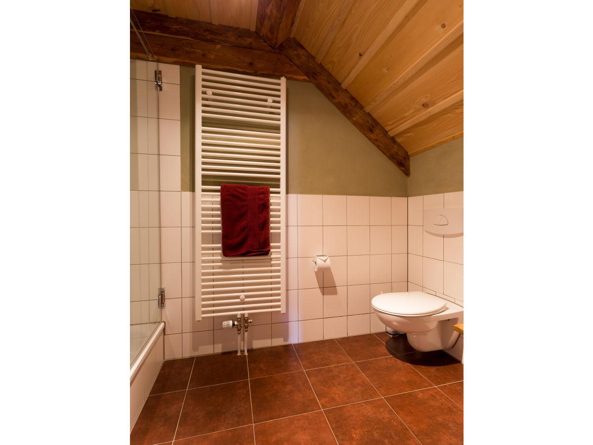 ferienwohnung gschwand oberbayern ammergauer alpen. Black Bedroom Furniture Sets. Home Design Ideas