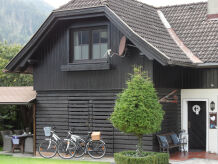Ferienwohnung Landhaus-Lerchenberger