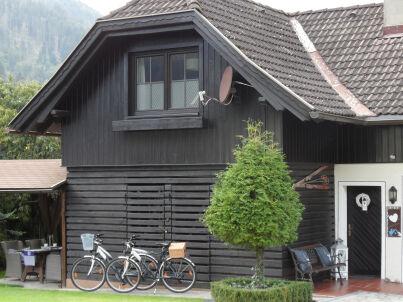 Landhaus-Lerchenberger