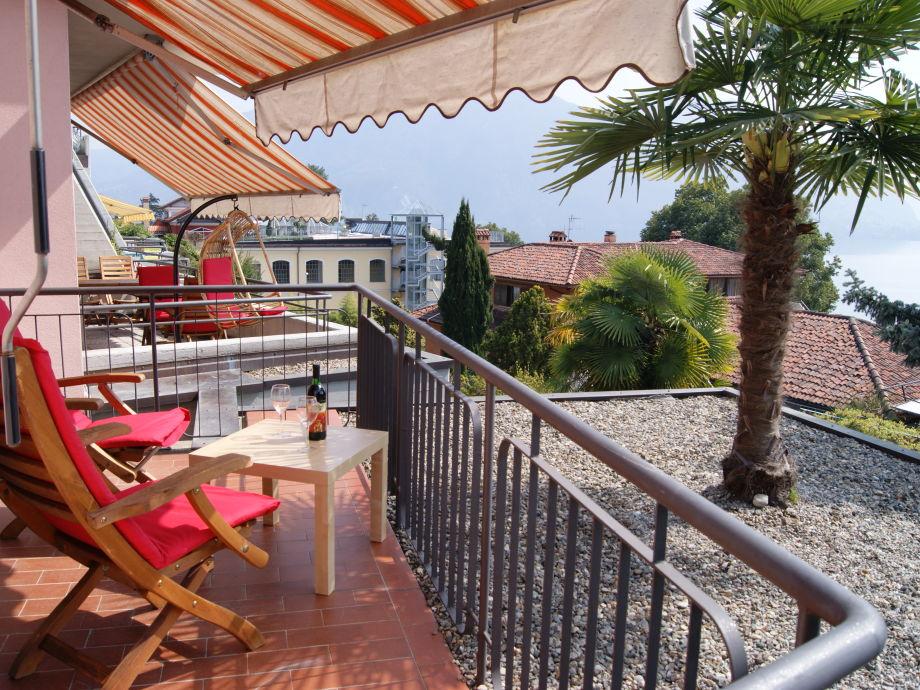 ferienwohnung paradies lago maggiore familie thomas graf. Black Bedroom Furniture Sets. Home Design Ideas