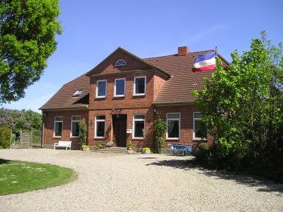 Ferienhof Albert