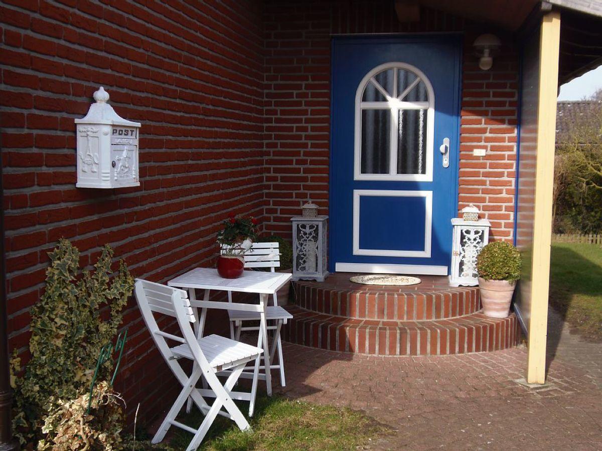 traum ferienhaus mit luxuskamin und wintergarten kieler bucht ostsee hohenfelde an der ostsee. Black Bedroom Furniture Sets. Home Design Ideas