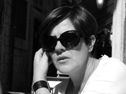Ihr Gastgeber Drazenka Franic