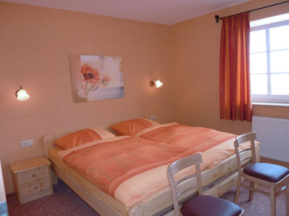 ferienwohnung 7 auf dem bauernhof kastanienhof ostsee. Black Bedroom Furniture Sets. Home Design Ideas