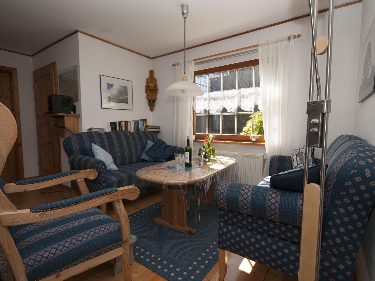 ferienhaus oase gro efehn frau margret trauernicht. Black Bedroom Furniture Sets. Home Design Ideas