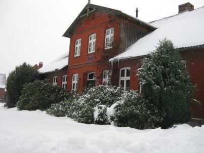 Hof Marunde