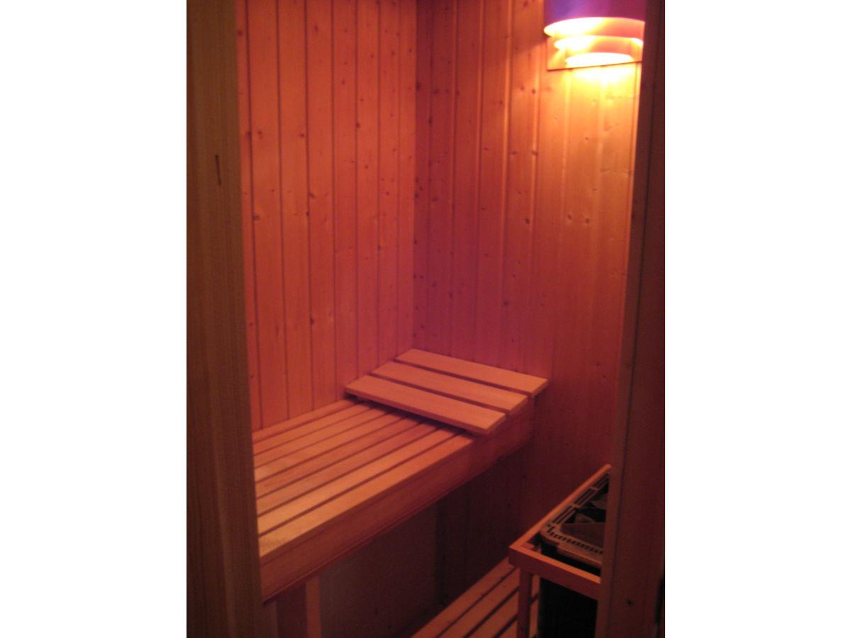 ferienwohnung hof marunde bergen an der dumme frau marion marunde. Black Bedroom Furniture Sets. Home Design Ideas