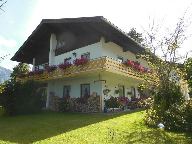 Ferienwohnung Steinbach