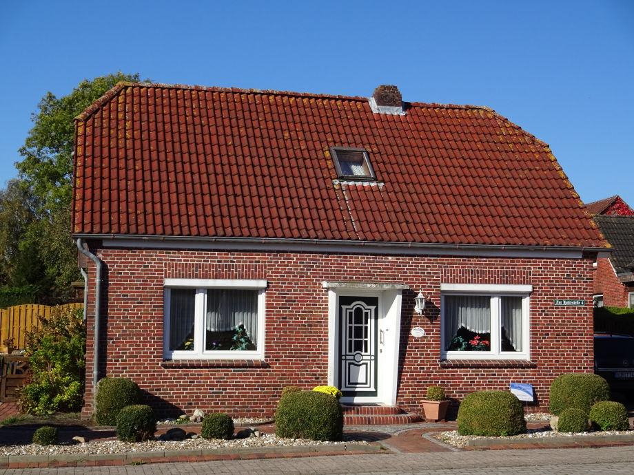 Villa Roggenstede