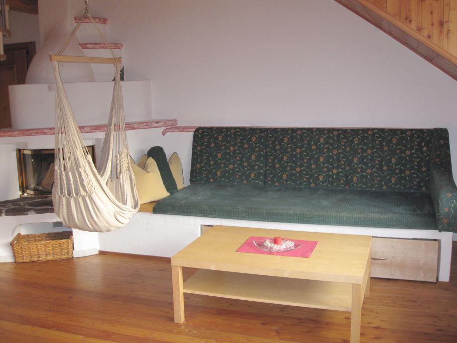 ferienwohnung tanja graggaber lungau frau tanja graggaber. Black Bedroom Furniture Sets. Home Design Ideas