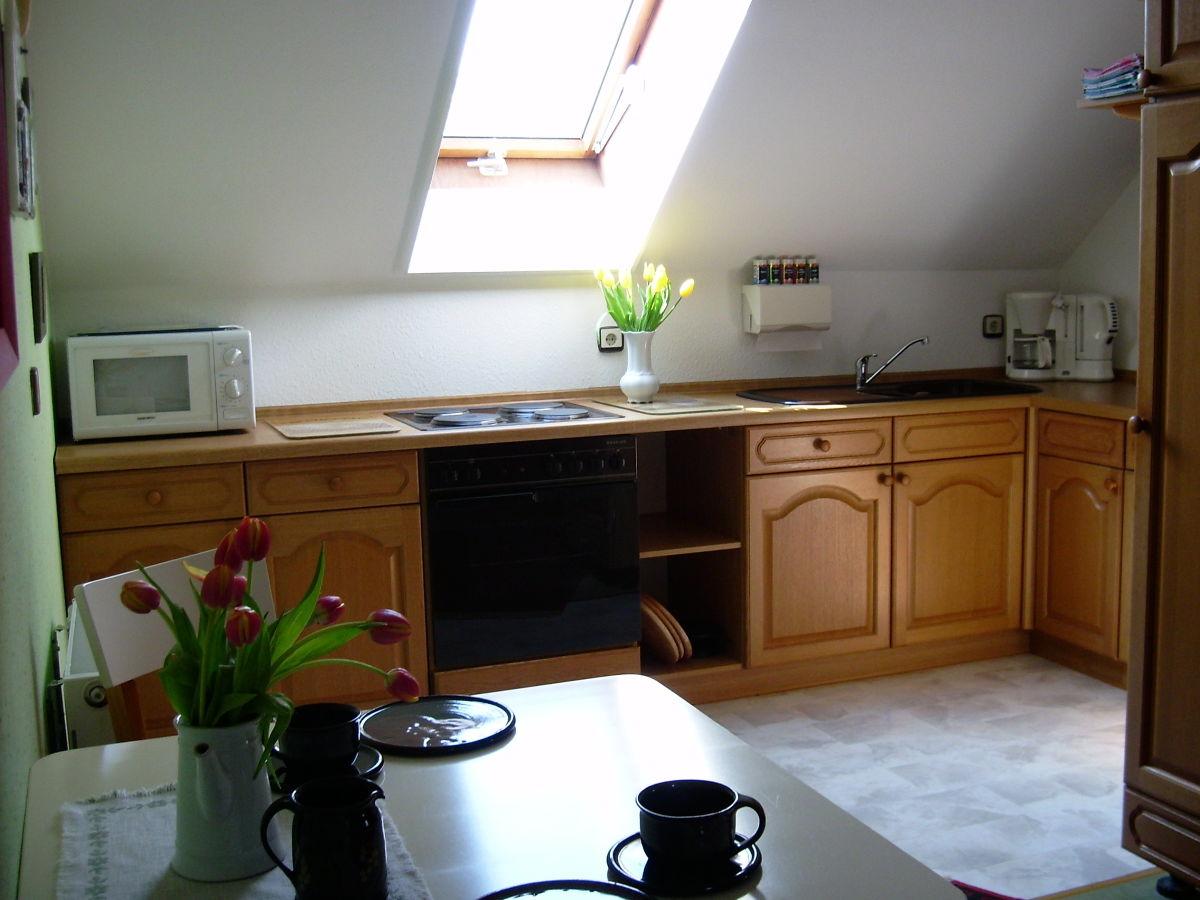 ferienwohnung angelika rotthaus rheinland pfalz frau angelika rotthaus. Black Bedroom Furniture Sets. Home Design Ideas