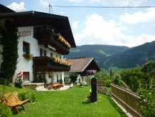 Ferienwohnung Draxlerhof