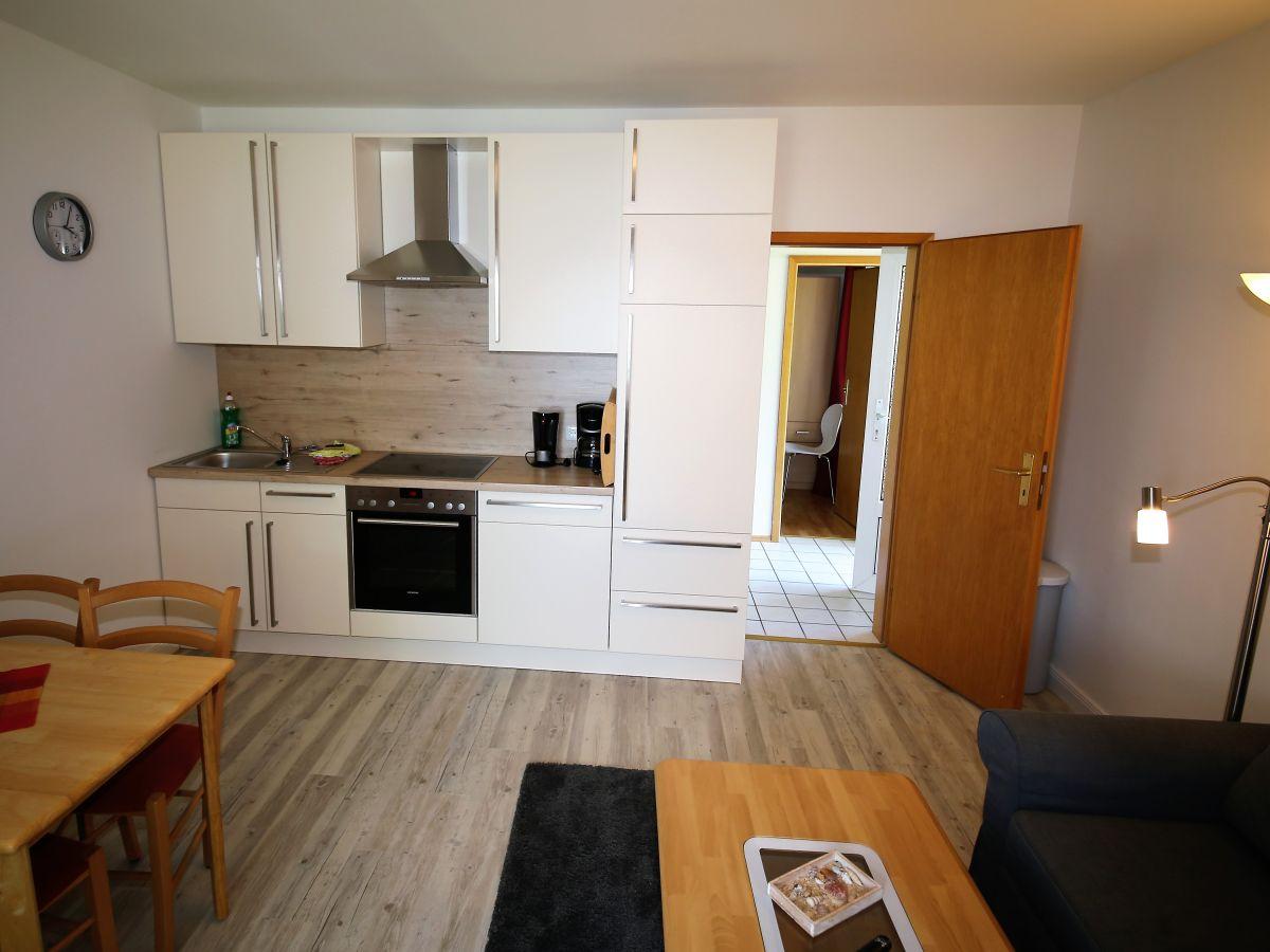 apartment mit schleiblick ostsee schlei herr jan otto. Black Bedroom Furniture Sets. Home Design Ideas
