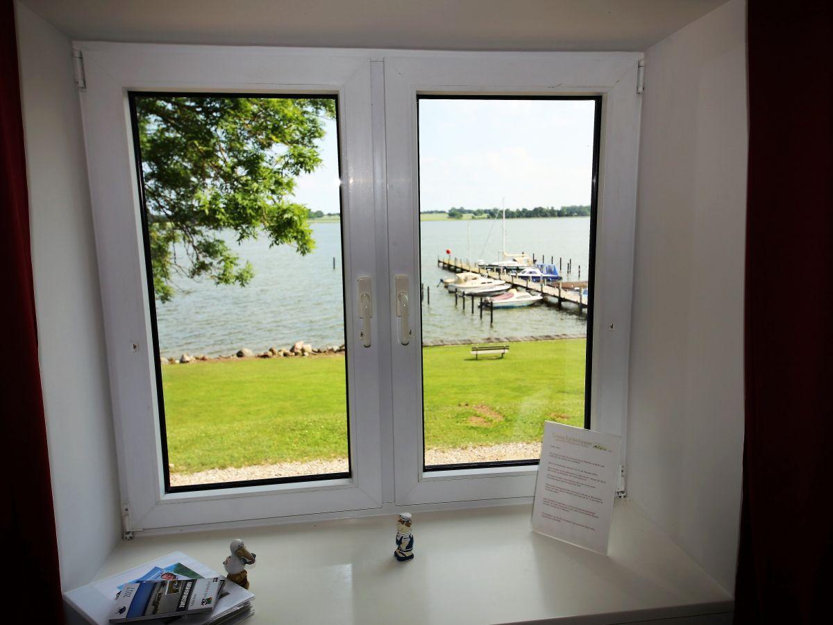 apartment mit schleiblick rabenkirchen faul ck herr jan otto. Black Bedroom Furniture Sets. Home Design Ideas