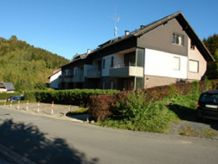 Ferienwohnung Zum Riesbach