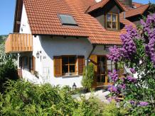 Ferienhaus Hanne