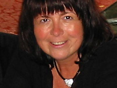 Ihr Gastgeber Susanne Fischer