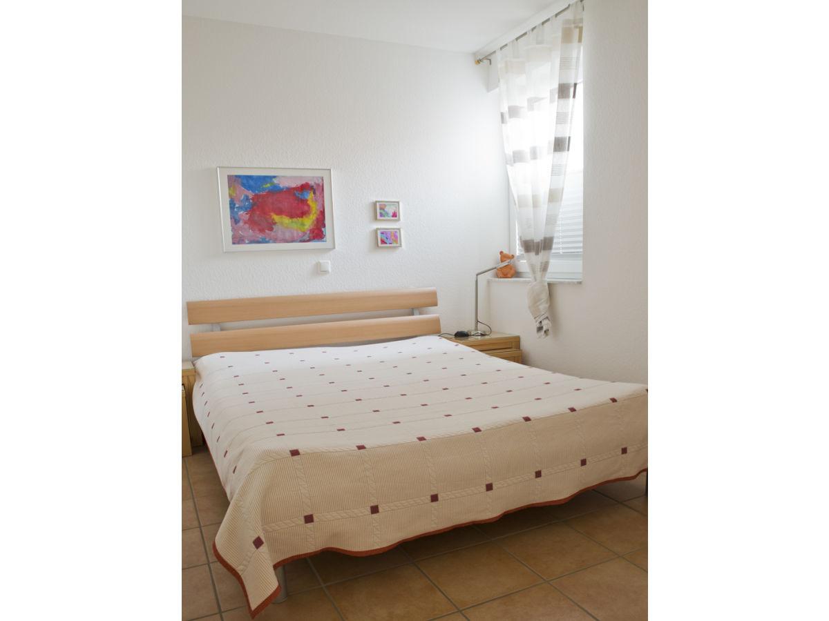 ferienwohnung i seehaus zur strandbr cke l becker bucht. Black Bedroom Furniture Sets. Home Design Ideas