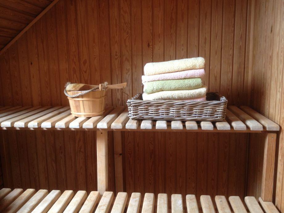 ferienwohnung zur obstwiese havelland naturpark westhavelland sternenpark familie uwe. Black Bedroom Furniture Sets. Home Design Ideas