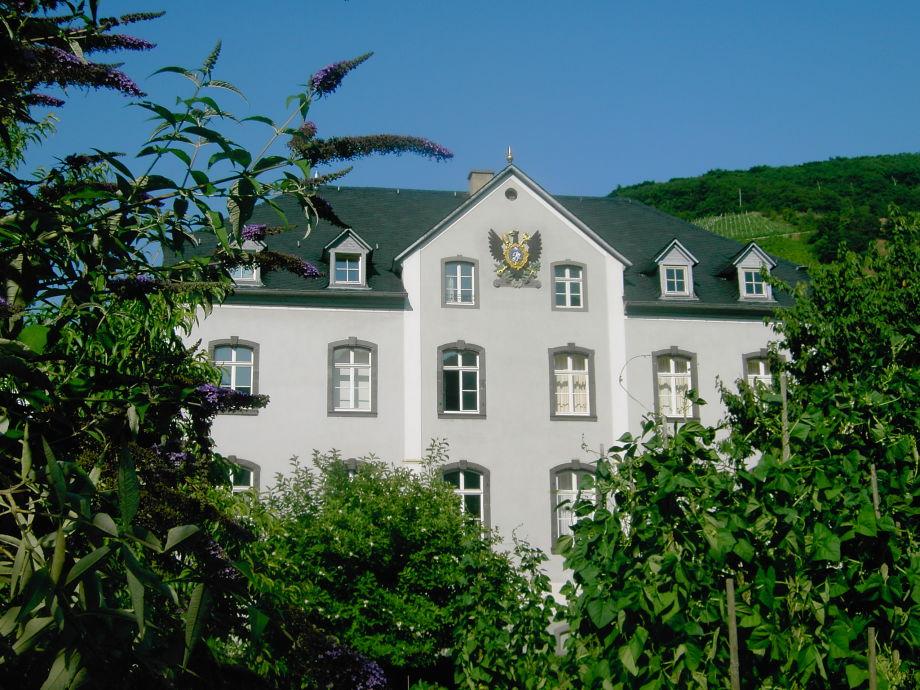 Brauweiler Hof