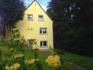 Ferienhaus ResNova