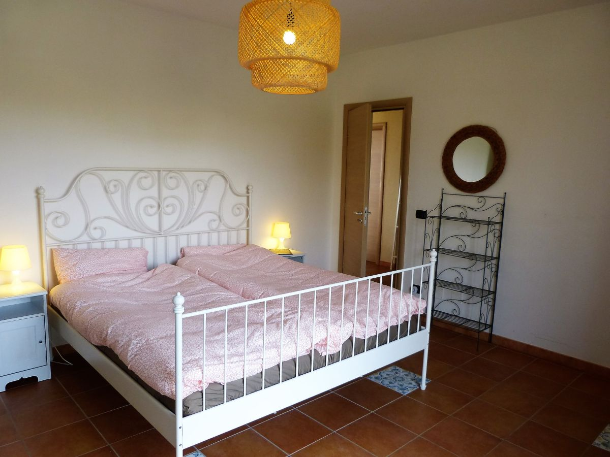 villa lona mit meerblick apulien ionisches meer frau bente boekhoff. Black Bedroom Furniture Sets. Home Design Ideas