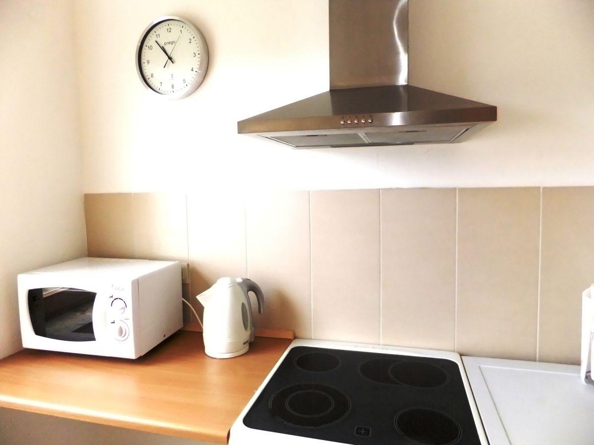 ferienwohnung am hohberg trier rheinland pfalz familie karin und werner braun. Black Bedroom Furniture Sets. Home Design Ideas