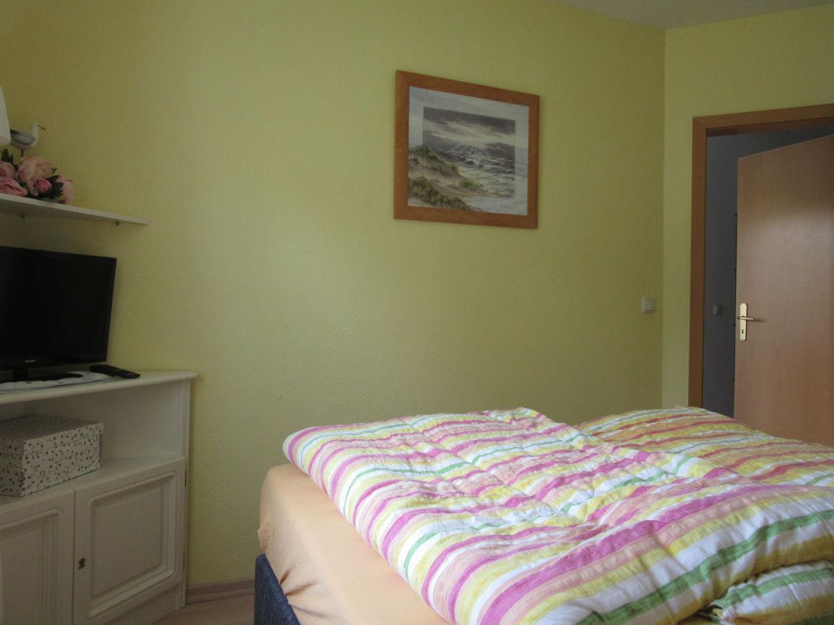 residenz strandburg app petite fleur k hlungsborn ostsee bad doberan frau ulrike jakobs. Black Bedroom Furniture Sets. Home Design Ideas
