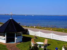 Ferienwohnung Heiligenhafen - Direkt am Meer und top renoviert!
