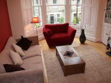 Ferienwohnung Luxus Altbauwohnung mit Charme