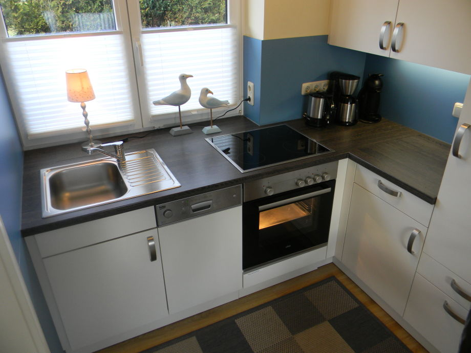 ferienwohnung morgensonne haus heckenrose whg 5 nordsee. Black Bedroom Furniture Sets. Home Design Ideas