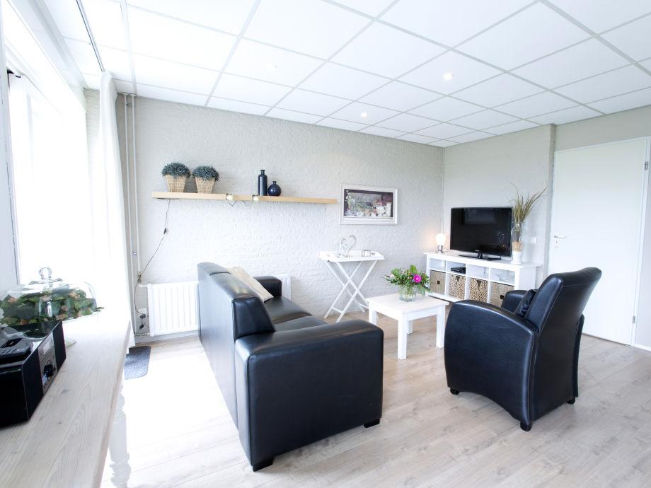 Wohnzimmer app 16