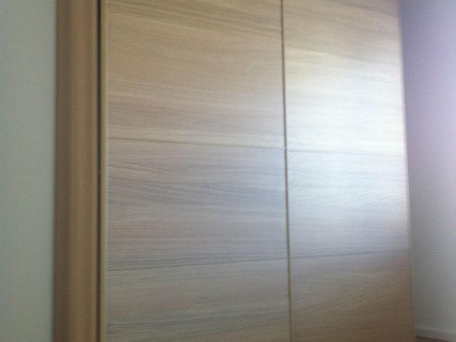 ferienwohnung klaar kimming h rnum sylt nordseeinsel sylt firma westerl nder gbr frau. Black Bedroom Furniture Sets. Home Design Ideas
