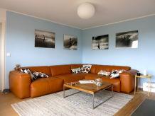 Holiday apartment Klaar Kimming Hörnum/Sylt