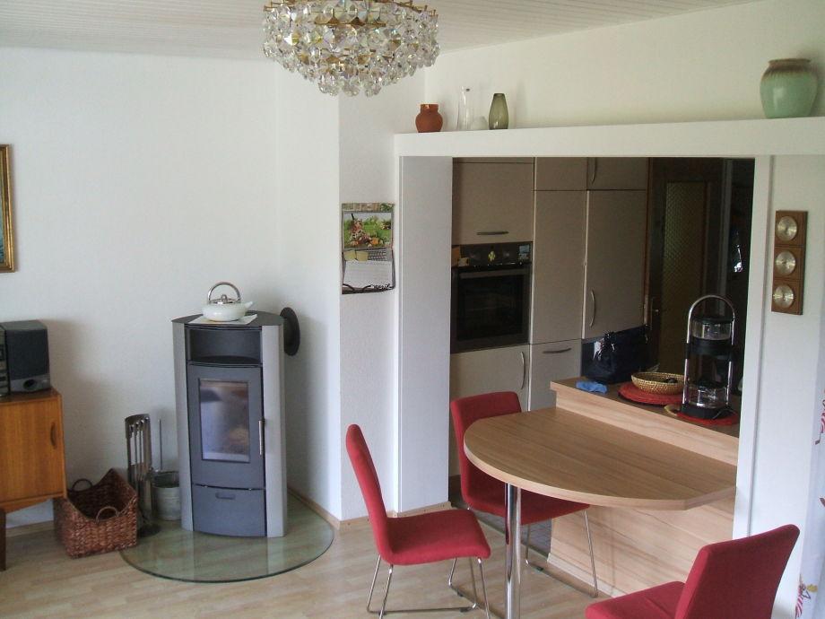 ofen wohnzimmer kosten:Ferienwohnung Nordseeburg, Dithmarschen – Firma Fewo Kuprath – Frau