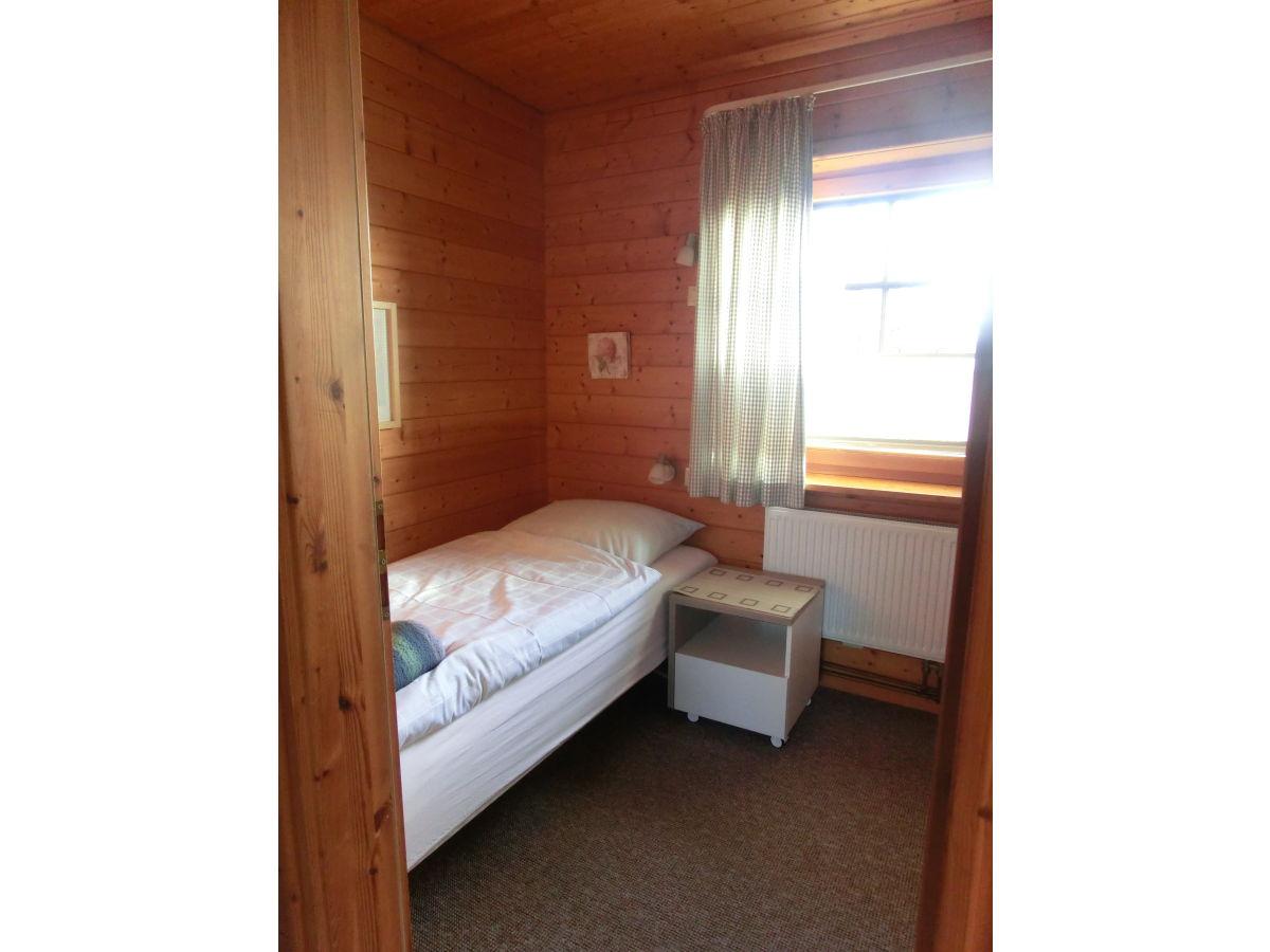 ferienhaus struve 1 ostsee flensburger f rde frau. Black Bedroom Furniture Sets. Home Design Ideas