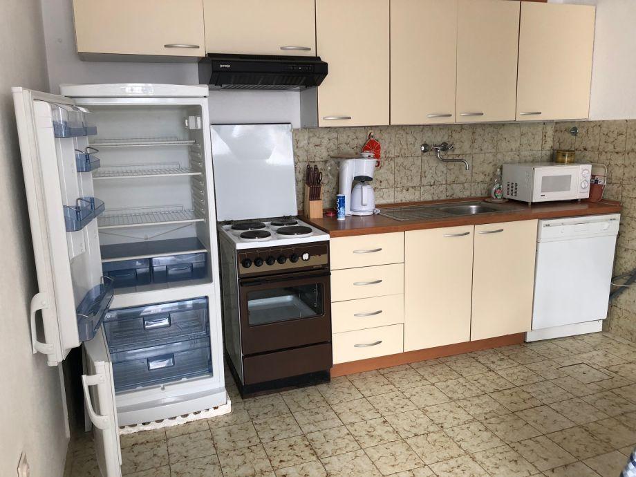Atemberaubend Durchschnittlich Kosten Eine Kleine Küche Zu ...