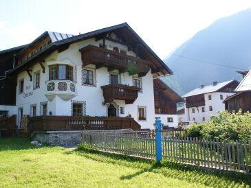 Ferienwohnung Haus Christian