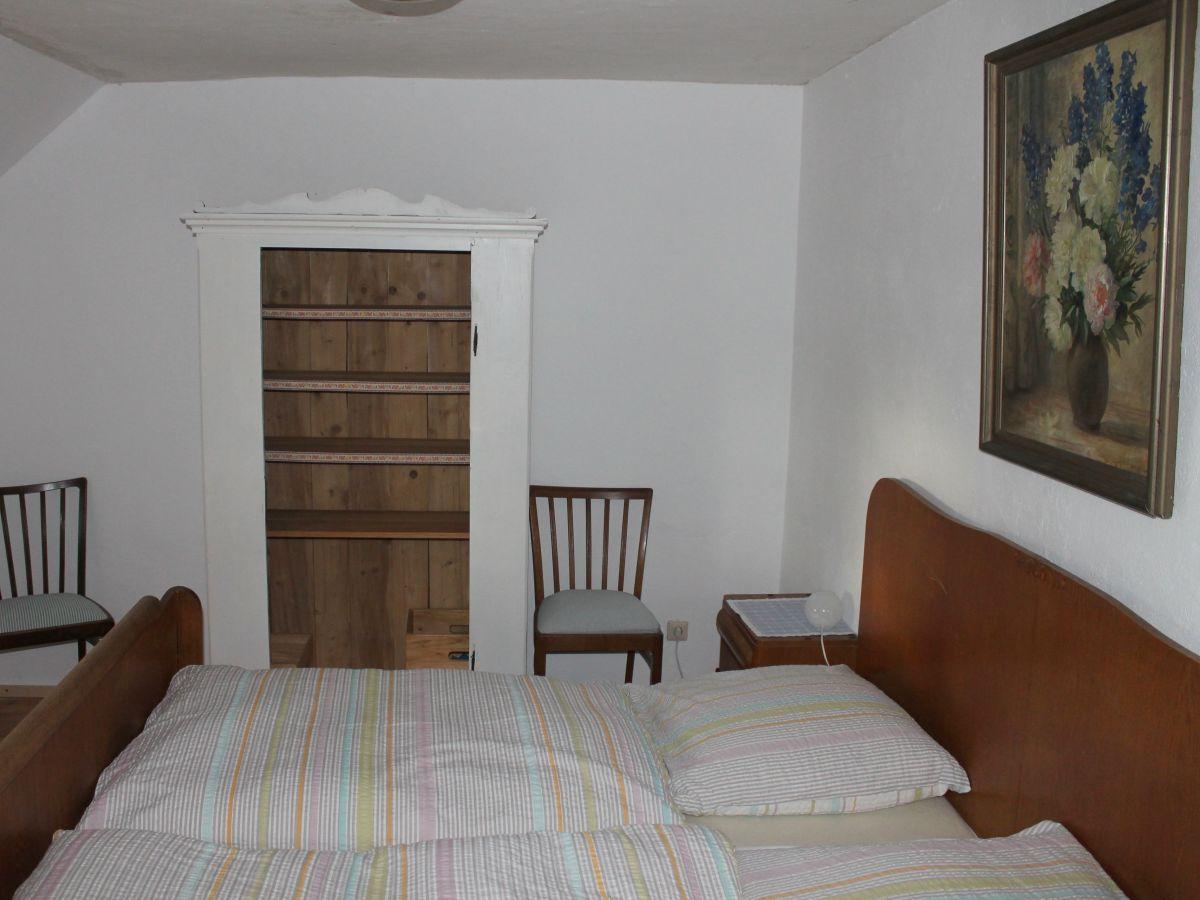 ferienhaus gem tliche reetdachkate mecklenburg vorpommern firma britta und holger zimmermann. Black Bedroom Furniture Sets. Home Design Ideas