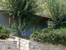 Ferienhaus Villa Gea
