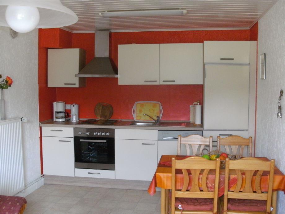 ferienhaus pauly mehn 4 mosel familie josefa pauly mehn. Black Bedroom Furniture Sets. Home Design Ideas